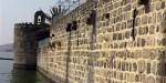 Walls of Tiberias