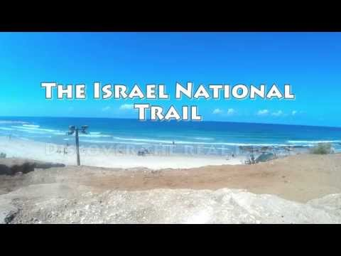 Discover the REAL Israel